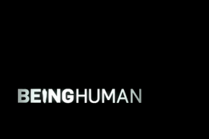 Being Human US – stagione 4