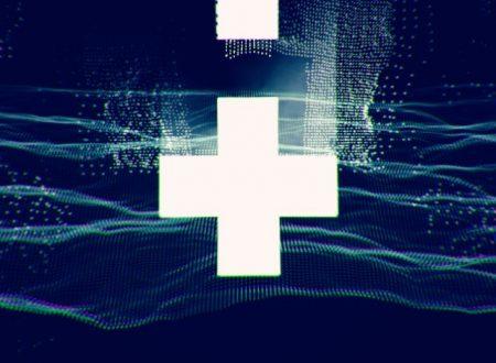 H+: The Digital Series – sottotitoli capitolo 8