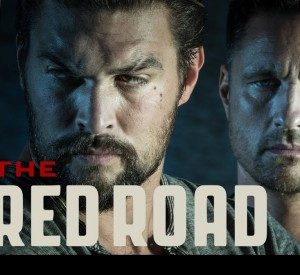 The Red Road – sottotitoli episodio 2×06