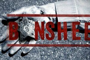 Banshee Origins – sottotitoli stagione 4