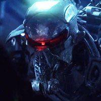 Blood & Chrome: il prequel di Battlestar Galactica