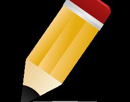 Novità blog: Il modulo per i contatti