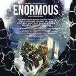 Enormous, una nuova webserie