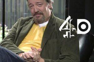 Stephen Fry: Gadget Man