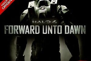 Halo 4: Forward Unto Dawn – Sottotitoli 1-5