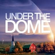 Under The Dome – stagione 1