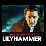 Lilyhammer – sottotitoli episodio 1×01