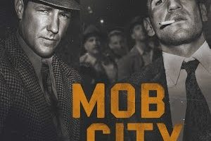 Mob City – stagione 1