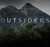 Outsiders – Sottotitoli 2×01