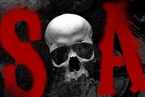 Sons of Anarchy – sottotitoli stagione 5