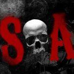 Sons of Anarchy – sottotitoli 7×13