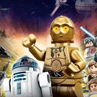 LEGO Star Wars Droid Tales – sottotitoli episodio 1×05