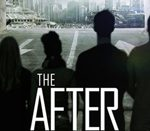 The After – sottotitoli 1×01