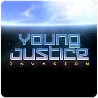 Young Justice: Invasion – stagione 2