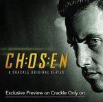 Chosen rinnovato per una seconda stagione!