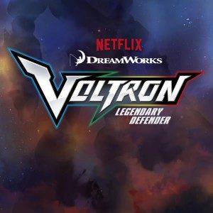 Voltron Legendary Defender – sottotitoli 3×07